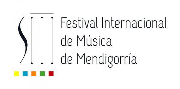 Festival de Música de Mendigorria